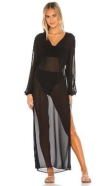 Destin Dress lovewave $158
