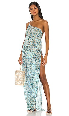 The Estelle Dress lovewave $168