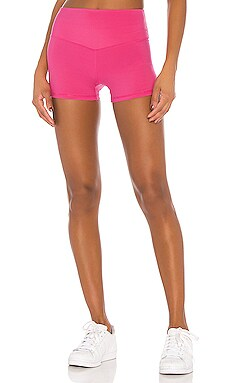 The Cara Short lovewave $25