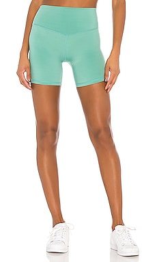 The Jenner Short lovewave $88