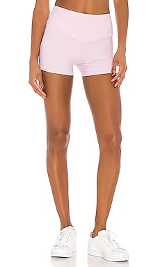 The Cara Short lovewave $85