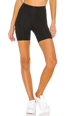 Olivia Short lovewave $98