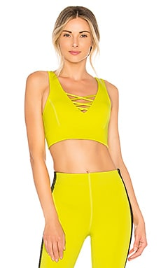 Dani Sports Bra lovewave $24 (FINAL SALE)