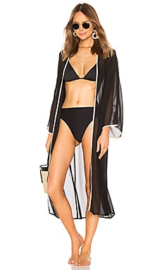 The Dunn Kimono lovewave $136