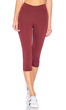 Amy Pant lovewave $40
