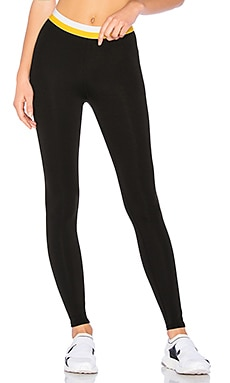Hailey Pant lovewave $43