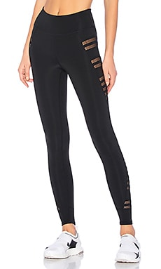 Angela Pant lovewave $54