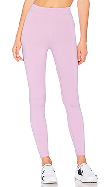 Elnaz Pant lovewave $40 (FINAL SALE)