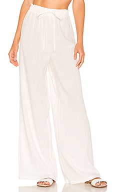 Kaya Pants lovewave $148