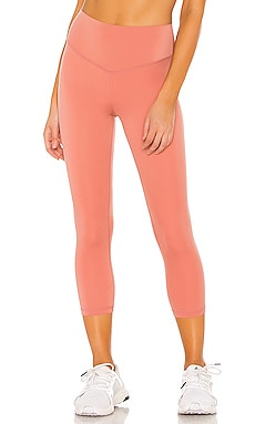 The Decker Pant lovewave $100 BEST SELLER