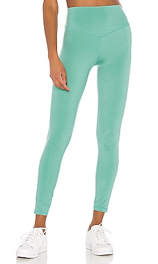 The Jackson Pant lovewave $44