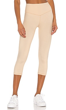 The Decker Pant lovewave $50