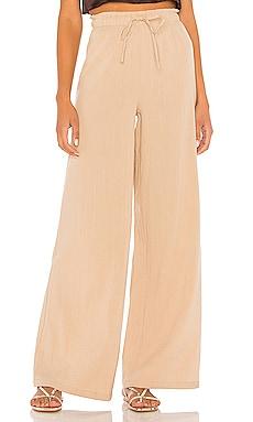 Kaya Pants lovewave $148