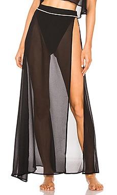 The Rocha Skirt lovewave $158