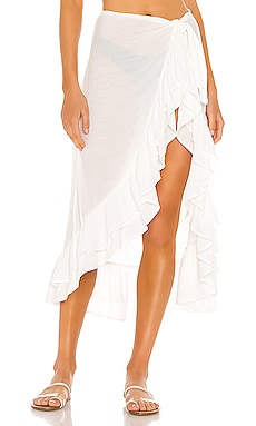 Lakeview Sarong lovewave $138