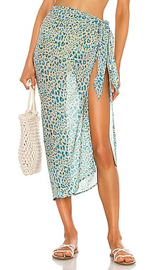 The Sansa Sarong lovewave $128