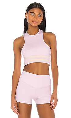 The Isabeli Top lovewave $25