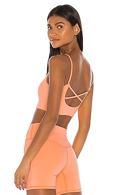 The Lo Top lovewave $75