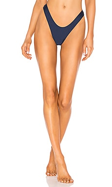 Ryder Bottom lovewave $72