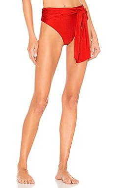 Lulu Bottom lovewave $88