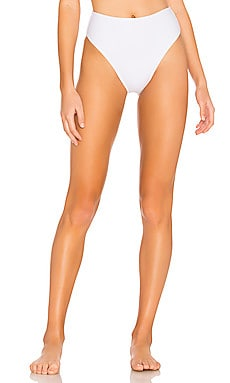 Marney High Waist Bottom lovewave $78 BEST SELLER