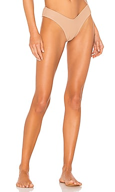 Easton Bottom lovewave $68