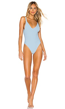 True Colors One Piece lovewave $85