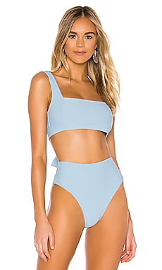 HAUT DE MAILLOT DE BAIN TRUE COLORS lovewave $78 BEST SELLER
