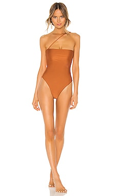 Balboa One Piece lovewave $128
