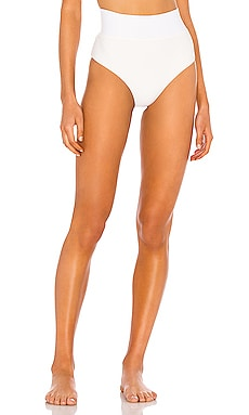 Lexi High Waist Bottom lovewave $88