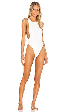 The Kerr One Piece lovewave $138