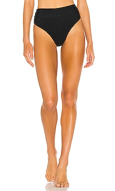 BAS DE MAILLOT DE BAIN TRUE COLORS lovewave $88
