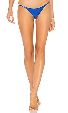The Jerry Bottom lovewave $68