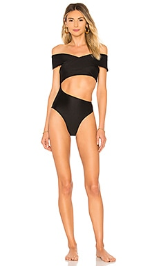 The Cleveland One Piece lovewave $148