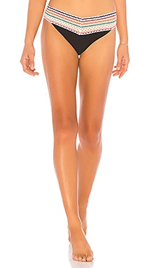 The Milla Bottom lovewave $78