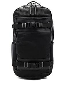 Whistler Pack