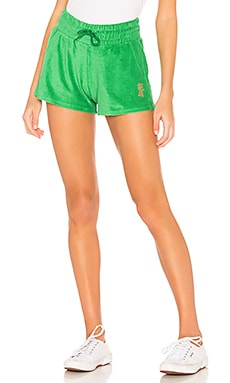 Terry Short les girls les boys $78
