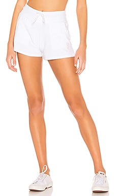 Terry Short les girls les boys $78 BEST SELLER