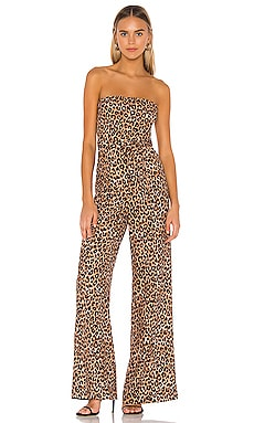 Emile Jumpsuit LIKELY $298