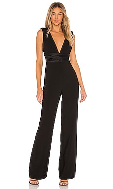 Maggie Jumpsuit LIKELY $151 (FINAL SALE)