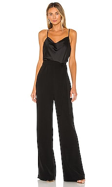 Lulu Jumpsuit LIKELY $298 BEST SELLER