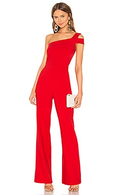 Maxson Jumpsuit LIKELY $278