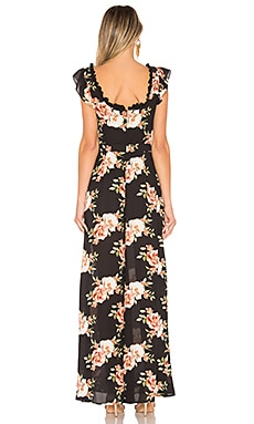 Likely Marlena Jumpsuit Coupon