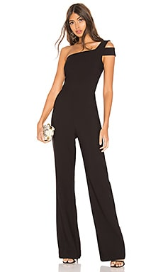 Maxson Jumpsuit LIKELY $98