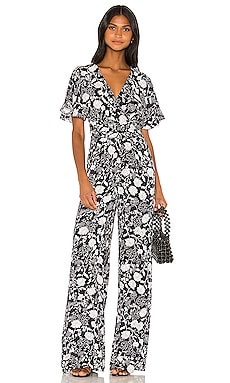 Nellie Jumpsuit LIKELY $126