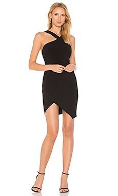 Glenchester Dress