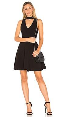 Andora Dress