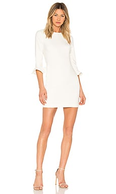 Bedford Dress LIKELY $178