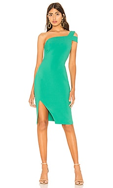 x REVOLVE Packard Dress LIKELY $198