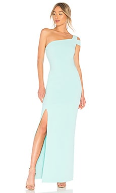 Maxson Gown LIKELY $378 BEST SELLER